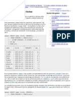 MySQL __ MySQL 5.0 Reference Manual _Edad_ 3.3.4