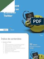 36-comoentrarenlostwitter-101102160124-phpapp02