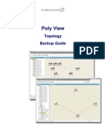 PolyView Topology BackUp Guide.pdf