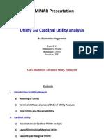 utilityandcardinalutilityanalysis-111022051447-phpapp01