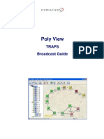 PolyView Configuration Broadcast (Trap)Guide.pdf