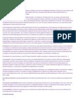 TRIPANOSOMIASIS AMERICAN1.docx