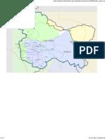 Kashmir Mkjkjap