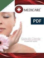 Guia Cliente Medicare