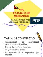 4. Estudio de Mercados (Imprimir)