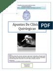 apuntes de clínicas quirúrgicas 2011 final
