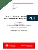 GUÍA DOCENTE ENFERMERÍA DEL ENVEJECIMIENTO.pdf