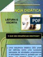 SEQUENCIA-DIDATICA
