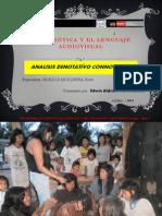 NOYA ANALISIS TI 1.pdf