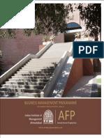 AFP Recruitment Plan