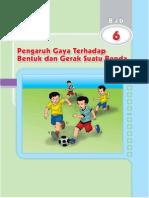 Bab 6 Gaya-PDF