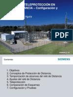 C2_Presentacion Relés de Distacia-RAMA FIEE