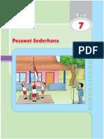 Bab 7 Pesawat Sederhana-PDF