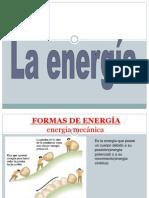 la energia 6°.ppt
