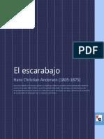Andersen ElEscarabajo