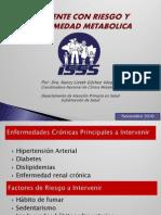 Enfermedades metabólicas CE[1]