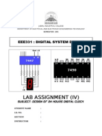 PIC24F Family Reference Manual | Input/Output | Timer
