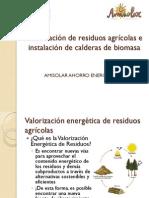 05 Guillermo Baena Calderas de Biomasa