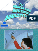 Advanced_Basic Differences Auxiliary Systems