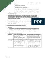Nota Padat Edu 3107 Bimbingan Dan Kaunseling (1)