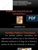 psuv-130116151746-phpapp01
