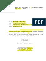 2-Manifestação da Estimativa de Depósito-Avaliação