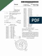 Vapor_fueled_engine[1].pdf