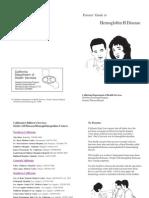 NBS-ParentsHbH_Oct99.pdf