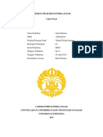 KR02.pdf