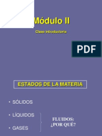 generalidades_fluidos