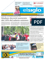 EDICIONARAGUA-DOMINGO06-10-2013