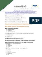 Aanmeldingsformulier_presentatievoorstel_2008
