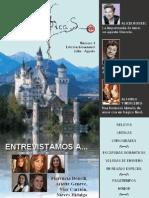 Revista RománTica'S