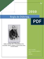 Regla+Duhring