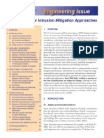 EPA2008-Indoor Air Vapor Intrusion Mitigation Approaches