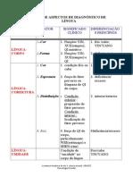 acupuntura - diagnóstico da lingua.pdf