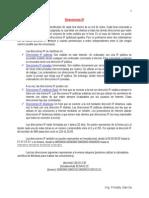 Direcciones IP