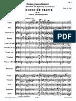 IMSLP121206-PMLP03805-FChopin Piano Concerto No.1 Op.11 BH12
