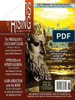 Atlantis Rising Magazine 043