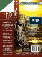 Atlantis Rising Magazine 043
