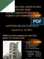 intercambiador_cemento