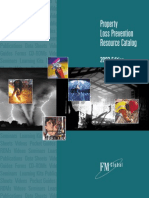 FM Catalog 2002