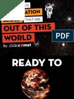 createpresentationsthatareoutofthisworld-130401005314-phpapp02