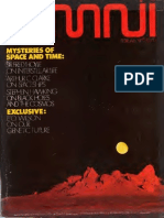 OMNI February 1979
