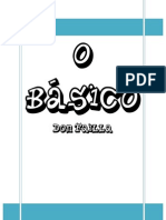 o_basico