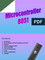 Final 8051 Printout
