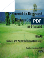 Www.biware.hs-bremen.de_download_Workshop_technicall Eng Pdf_7. KMUTT_Potential for RE in Thailand