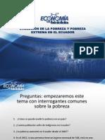 001pobreza-121105162716-phpapp01