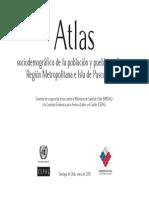 Atlas is Pascu A