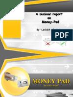 moneypadthefuturewallet-120428154013-phpapp02